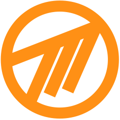 www.method.gg
