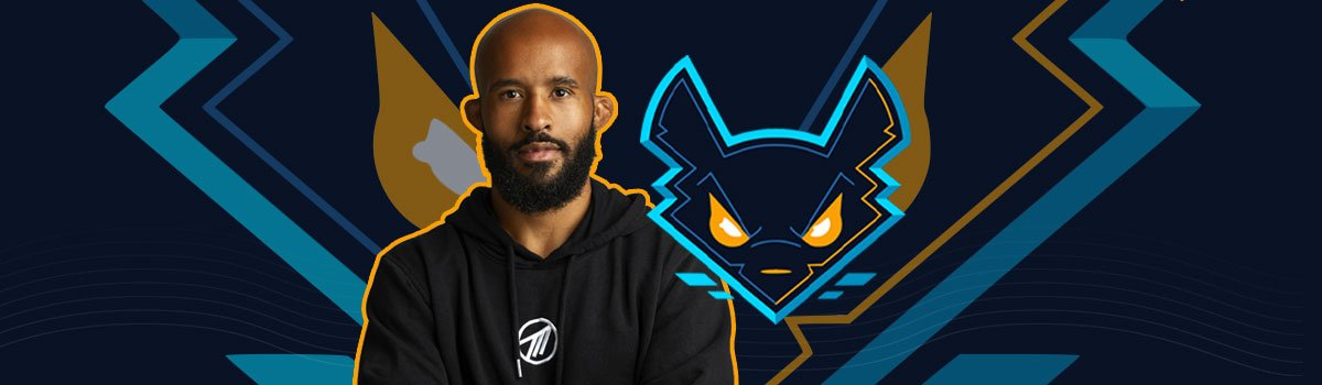 Method welcomes back MightyMouse thumbnail