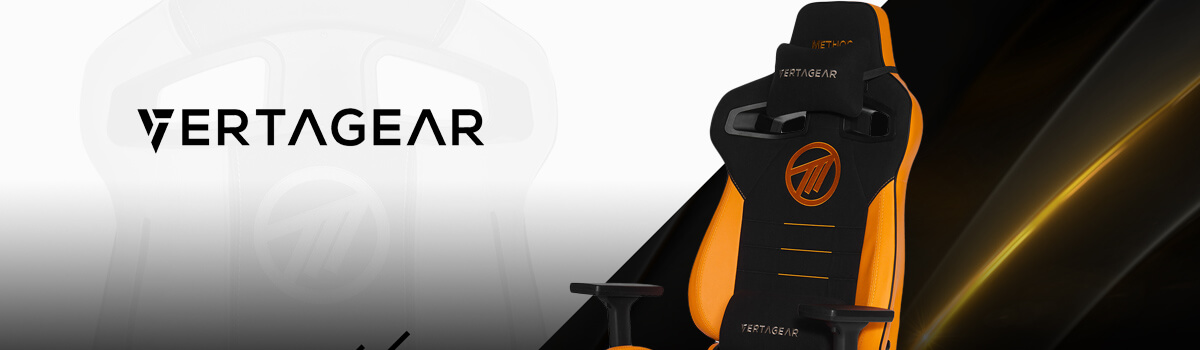 Style and Comfort: Method Partners with Vertagear