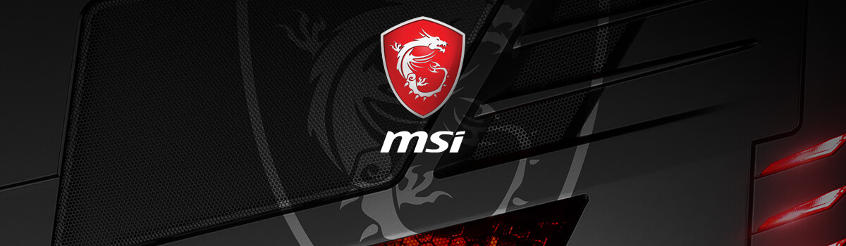 Enter the Dragon: Method Joins Forces with MSI