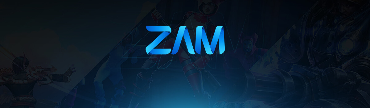 Method and ZAM: A Match Made in WoW Heaven
