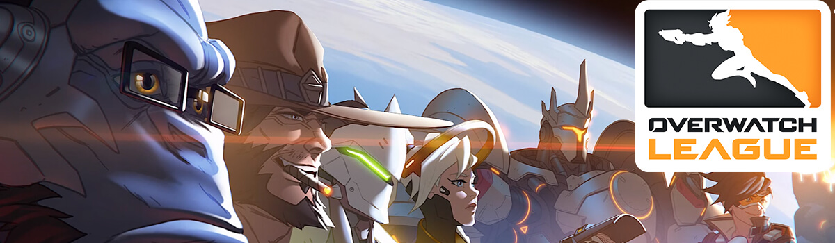 overwatch news thumbnail