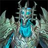 Remnant of Ner'zhul Boss Guide
