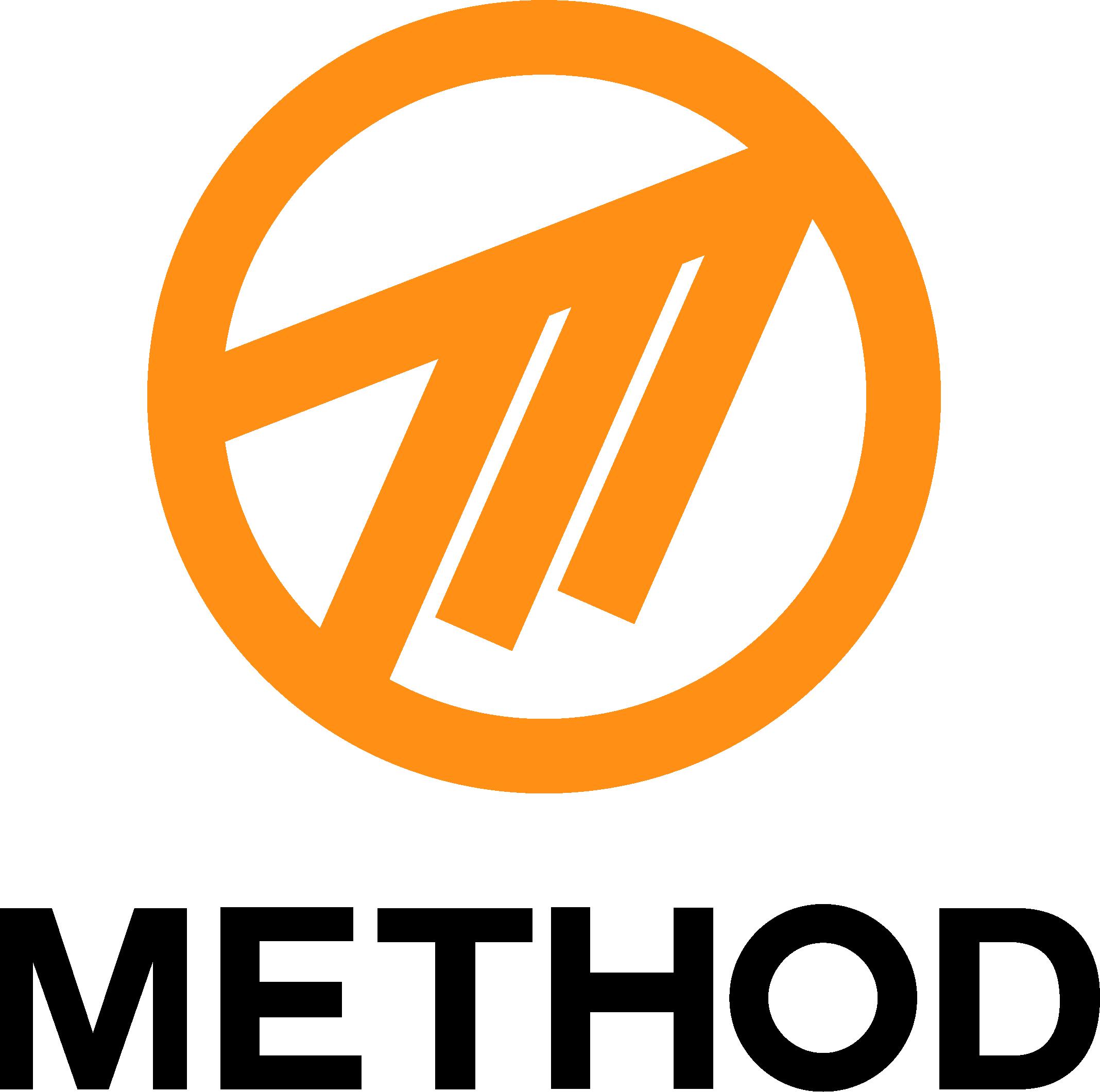 Method Products Logo