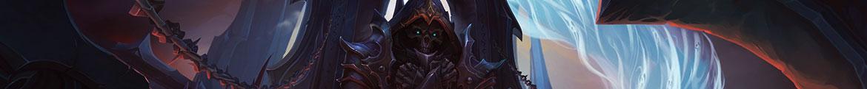 raid header image