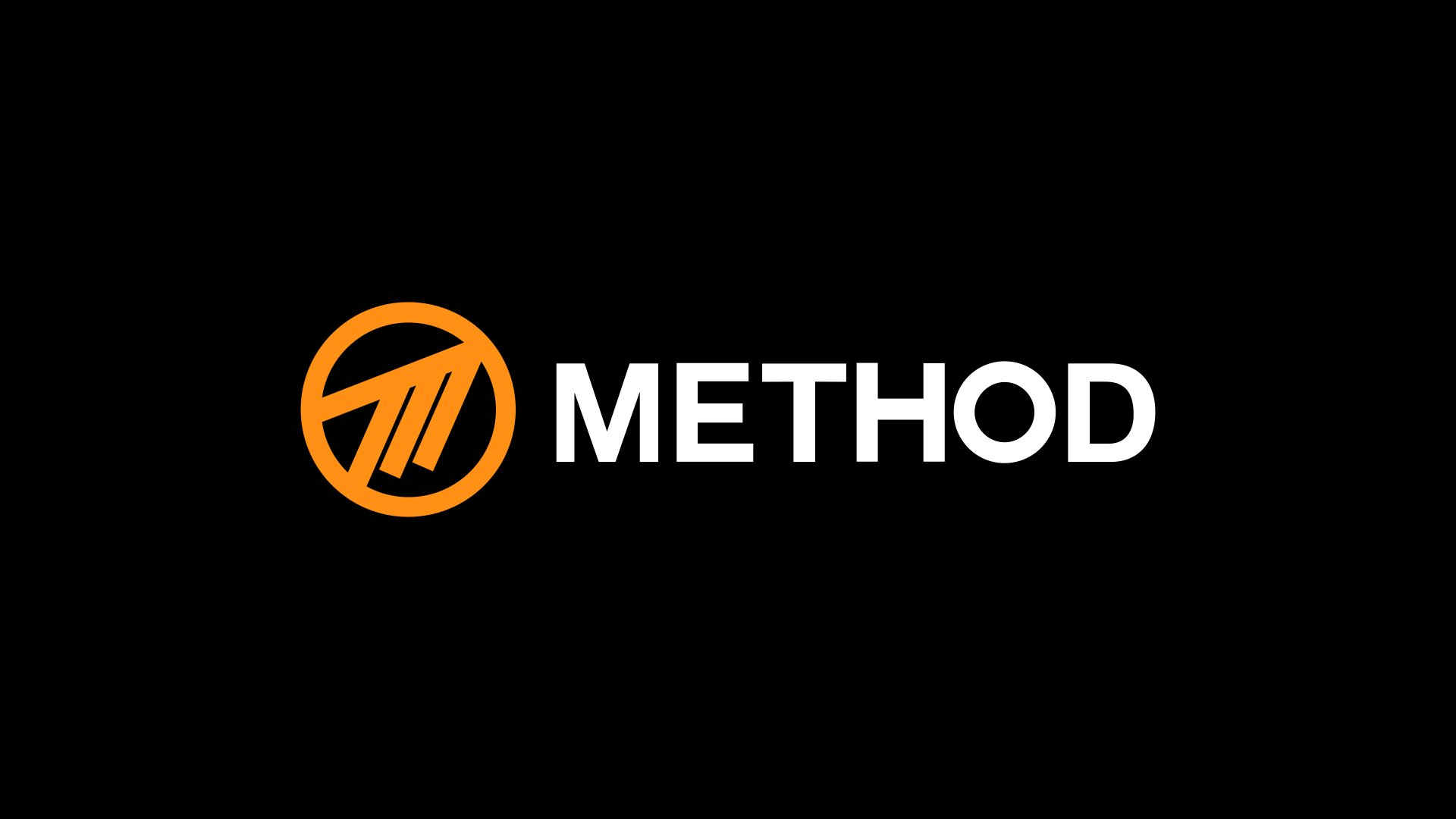 Method - Esports Organisation, WoW Guides, Videos, Streams